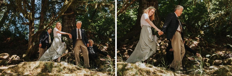 036_Ragan&Max-1809_Ragan&Max-1810_Oregon_Forest_Smith_Wedding_Tillamook_Oregon-Forest-Wedding_Homestead_Tillamook-Forest-Wedding.jpg