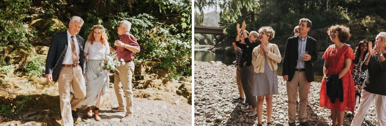 038_Ragan&Max-1814_Ragan&Max-1807_Oregon_Forest_Smith_Wedding_Tillamook_Oregon-Forest-Wedding_Homestead_Tillamook-Forest-Wedding.jpg