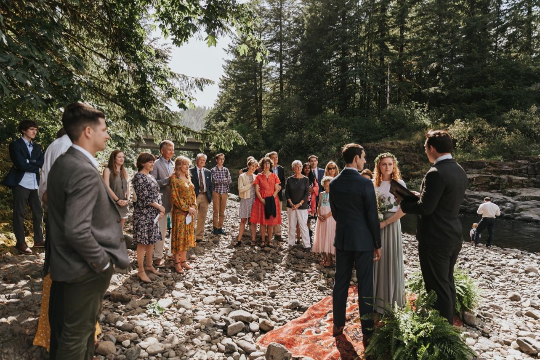 040_Ragan&Max-1822_Oregon_Forest_Smith_Wedding_Tillamook_Oregon-Forest-Wedding_Homestead_Tillamook-Forest-Wedding.jpg