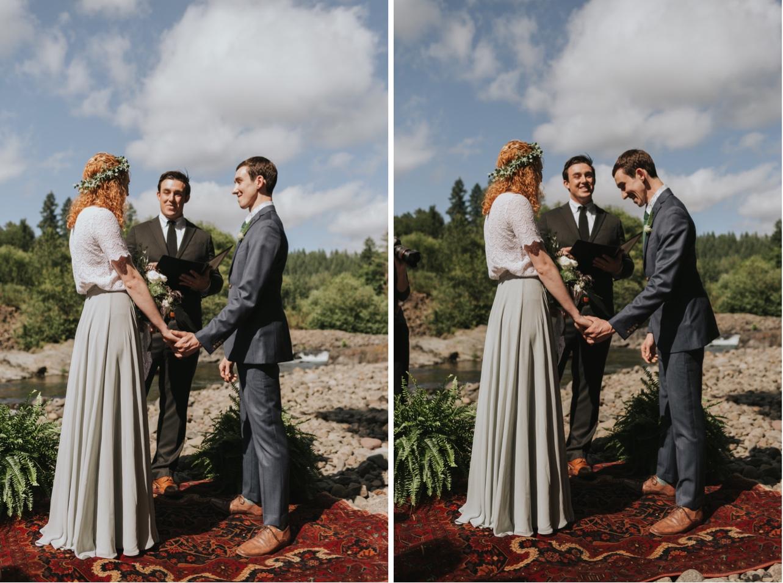 042_Ragan&Max-1832_Ragan&Max-1831_Oregon_Forest_Smith_Wedding_Tillamook_Oregon-Forest-Wedding_Homestead_Tillamook-Forest-Wedding.jpg
