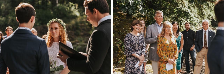 043_Ragan&Max-1827_Ragan&Max-1820_Oregon_Forest_Smith_Wedding_Tillamook_Oregon-Forest-Wedding_Homestead_Tillamook-Forest-Wedding.jpg
