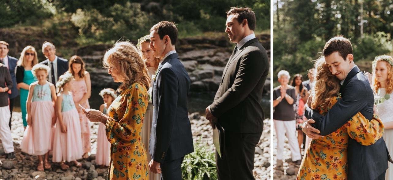 045_Ragan&Max-1850_Ragan&Max-1842_Oregon_Forest_Smith_Wedding_Tillamook_Oregon-Forest-Wedding_Homestead_Tillamook-Forest-Wedding.jpg