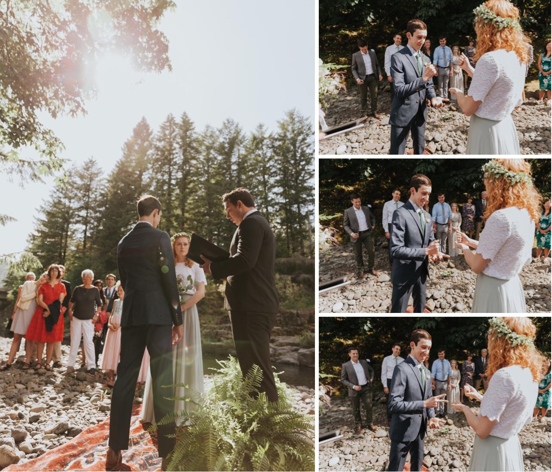 047_Ragan&Max-1866_Ragan&Max-1862_Ragan&Max-1865_Ragan&Max-1864_Oregon_Forest_Smith_Wedding_Tillamook_Oregon-Forest-Wedding_Homestead_Tillamook-Forest-Wedding.jpg