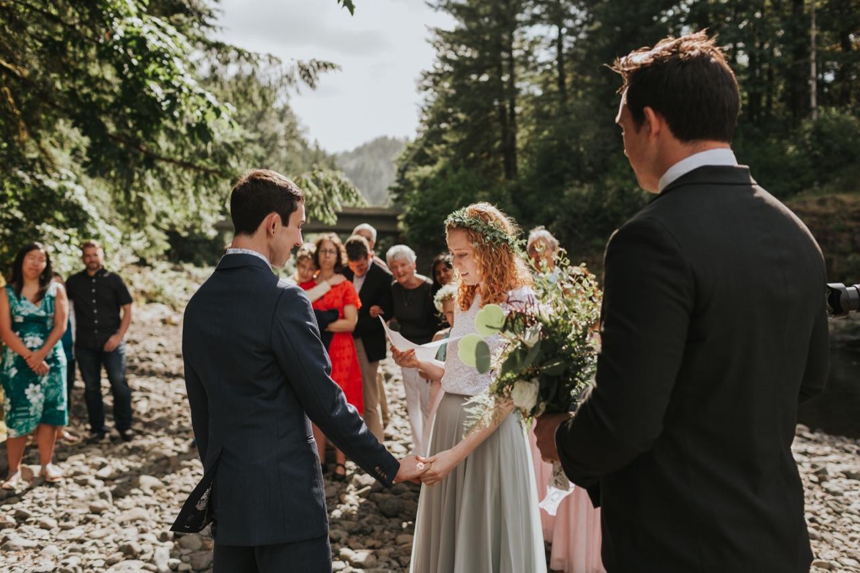 048_Ragan&Max-1871_Oregon_Forest_Smith_Wedding_Tillamook_Oregon-Forest-Wedding_Homestead_Tillamook-Forest-Wedding.jpg