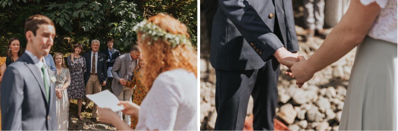 049_Ragan&Max-1877_Ragan&Max-1878_Oregon_Forest_Smith_Wedding_Tillamook_Oregon-Forest-Wedding_Homestead_Tillamook-Forest-Wedding.jpg