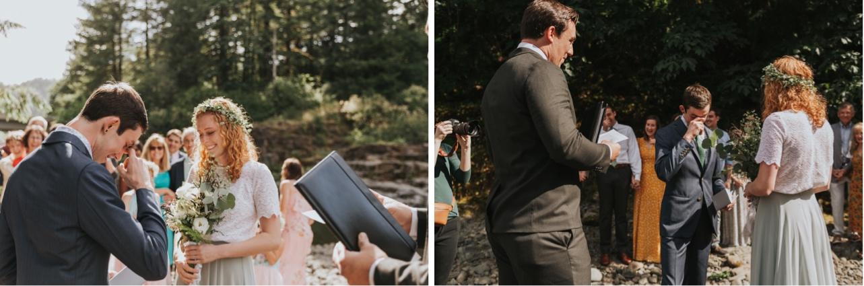 051_Ragan&Max-1895_Ragan&Max-1898_Oregon_Forest_Smith_Wedding_Tillamook_Oregon-Forest-Wedding_Homestead_Tillamook-Forest-Wedding.jpg