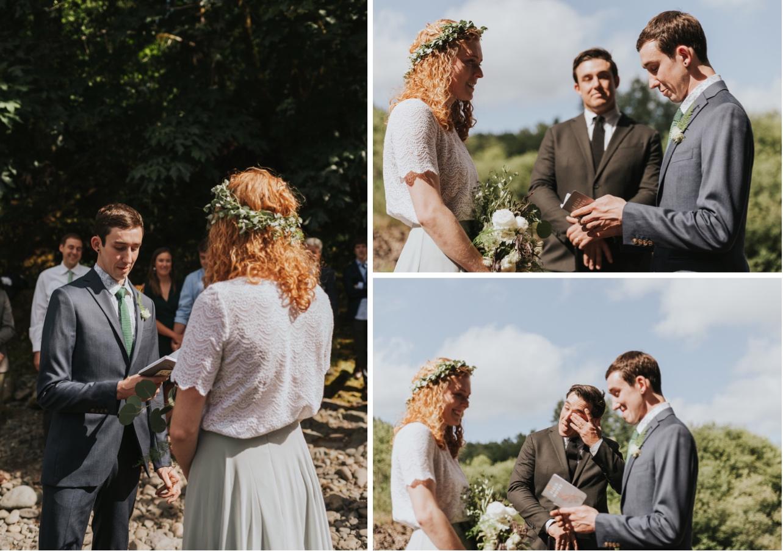 053_Ragan&Max-1915_Ragan&Max-1912_Ragan&Max-1911_Oregon_Forest_Smith_Wedding_Tillamook_Oregon-Forest-Wedding_Homestead_Tillamook-Forest-Wedding.jpg