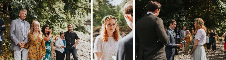 054_Ragan&Max-1919_Ragan&Max-1929_Ragan&Max-1926_Oregon_Forest_Smith_Wedding_Tillamook_Oregon-Forest-Wedding_Homestead_Tillamook-Forest-Wedding.jpg