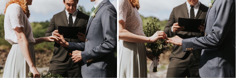 055_Ragan&Max-1940_Ragan&Max-1937_Oregon_Forest_Smith_Wedding_Tillamook_Oregon-Forest-Wedding_Homestead_Tillamook-Forest-Wedding.jpg