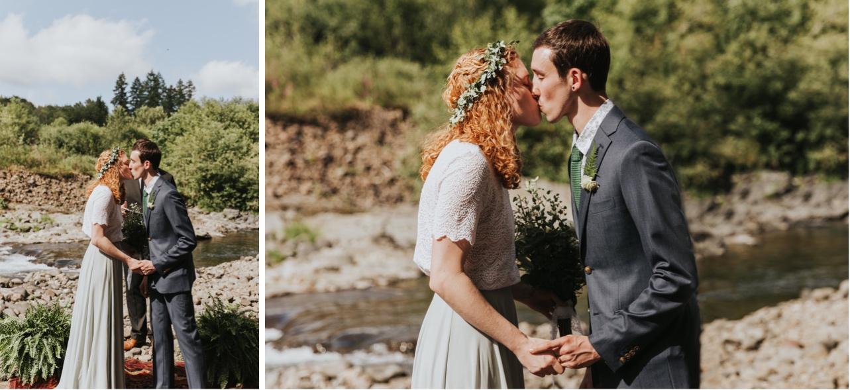 056_Ragan&Max-1948_Ragan&Max-1952_Oregon_Forest_Smith_Wedding_Tillamook_Oregon-Forest-Wedding_Homestead_Tillamook-Forest-Wedding.jpg