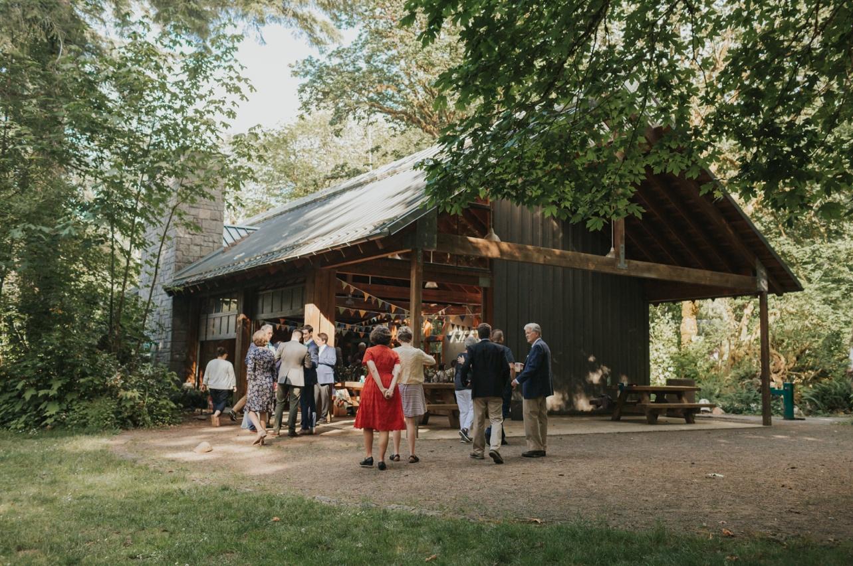 060_Ragan&Max-2203_Oregon_Forest_Smith_Wedding_Tillamook_Oregon-Forest-Wedding_Homestead_Tillamook-Forest-Wedding.jpg