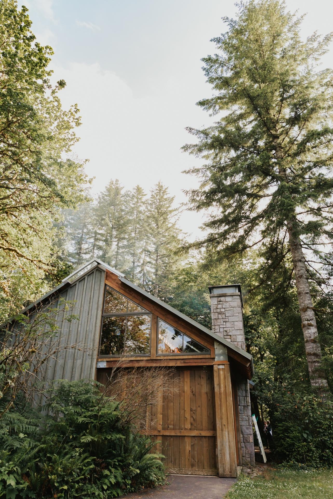 059_Ragan&Max-2211_Oregon_Forest_Smith_Wedding_Tillamook_Oregon-Forest-Wedding_Homestead_Tillamook-Forest-Wedding.jpg