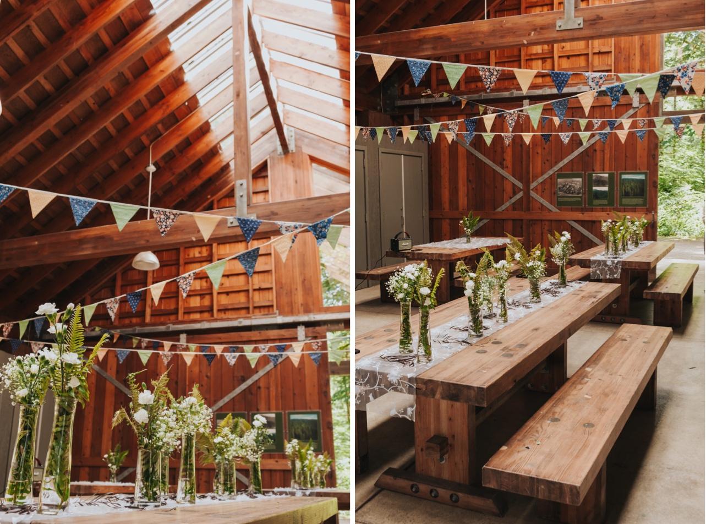 062_Ragan&Max-3018_Ragan&Max-3019_Oregon_Forest_Smith_Wedding_Tillamook_Oregon-Forest-Wedding_Homestead_Tillamook-Forest-Wedding.jpg