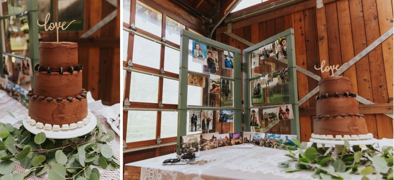063_Ragan&Max-1985_Ragan&Max-1977_Oregon_Forest_Smith_Wedding_Tillamook_Oregon-Forest-Wedding_Homestead_Tillamook-Forest-Wedding.jpg