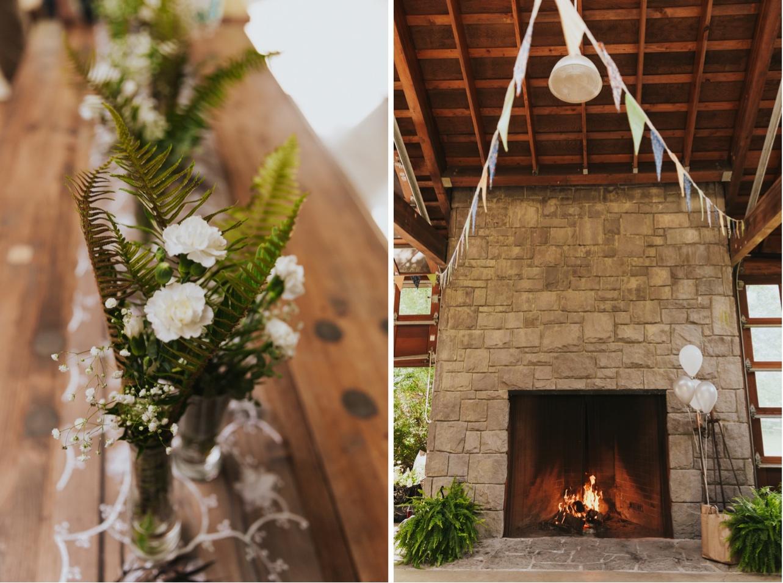 064_Ragan&Max-1976_Ragan&Max-1983_Oregon_Forest_Smith_Wedding_Tillamook_Oregon-Forest-Wedding_Homestead_Tillamook-Forest-Wedding.jpg