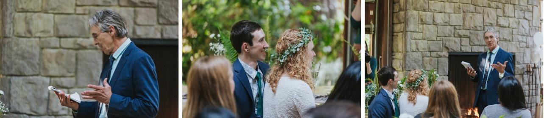071_Ragan&Max-2280_Ragan&Max-2283_Ragan&Max-2287_Oregon_Forest_Smith_Wedding_Tillamook_Oregon-Forest-Wedding_Homestead_Tillamook-Forest-Wedding.jpg