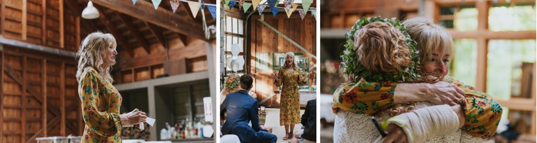 074_Ragan&Max-2317_Ragan&Max-2327_Ragan&Max-2323_Oregon_Forest_Smith_Wedding_Tillamook_Oregon-Forest-Wedding_Homestead_Tillamook-Forest-Wedding.jpg