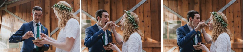 077_Ragan&Max-3040_Ragan&Max-3041_Ragan&Max-3038_Oregon_Forest_Smith_Wedding_Tillamook_Oregon-Forest-Wedding_Homestead_Tillamook-Forest-Wedding.jpg