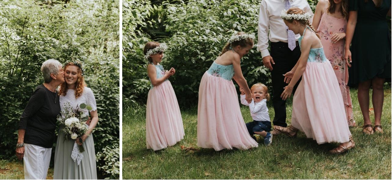 083_Ragan&Max-2035_Ragan&Max-2046_Oregon_Forest_Smith_Wedding_Tillamook_Oregon-Forest-Wedding_Homestead_Tillamook-Forest-Wedding.jpg