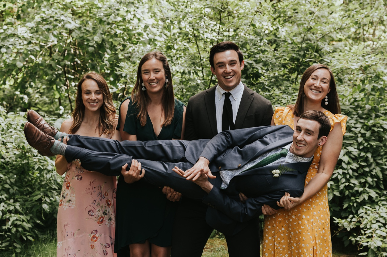 082_Ragan&Max-2042_Oregon_Forest_Smith_Wedding_Tillamook_Oregon-Forest-Wedding_Homestead_Tillamook-Forest-Wedding.jpg