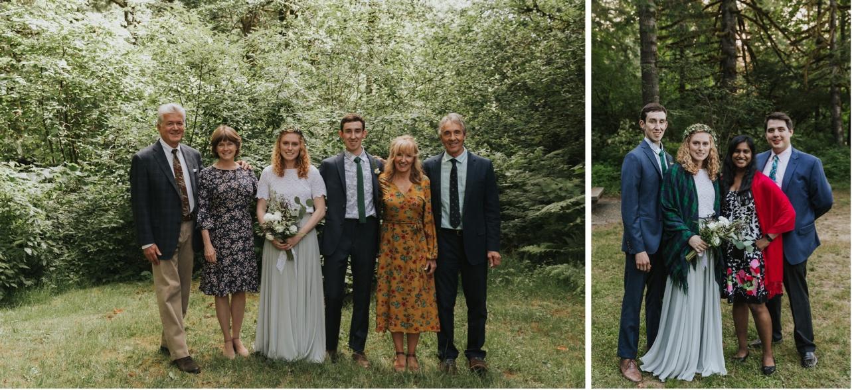 084_Ragan&Max-2021_Ragan&Max-4003_Oregon_Forest_Smith_Wedding_Tillamook_Oregon-Forest-Wedding_Homestead_Tillamook-Forest-Wedding.jpg