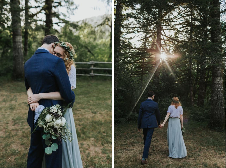 088_Ragan&Max-2547_Ragan&Max-2549_Oregon_Forest_Smith_Wedding_Tillamook_Oregon-Forest-Wedding_Homestead_Tillamook-Forest-Wedding.jpg