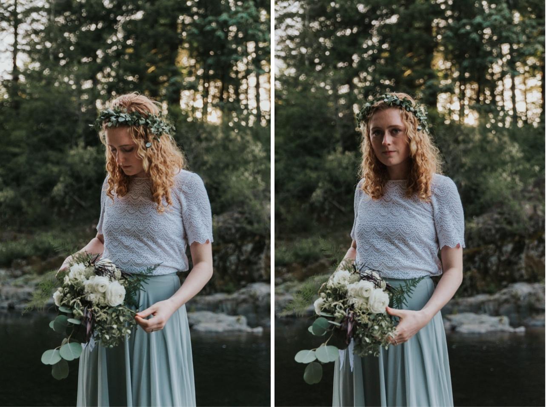 091_Ragan&Max-2575_Ragan&Max-2574_Oregon_Forest_Smith_Wedding_Tillamook_Oregon-Forest-Wedding_Homestead_Tillamook-Forest-Wedding.jpg