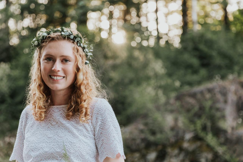 092_Ragan&Max-2577_Oregon_Forest_Smith_Wedding_Tillamook_Oregon-Forest-Wedding_Homestead_Tillamook-Forest-Wedding.jpg