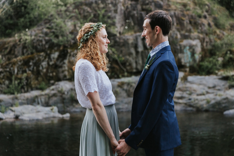 094_Ragan&Max-2586_Oregon_Forest_Smith_Wedding_Tillamook_Oregon-Forest-Wedding_Homestead_Tillamook-Forest-Wedding.jpg