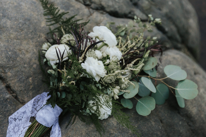 093_Ragan&Max-2580_Oregon_Forest_Smith_Wedding_Tillamook_Oregon-Forest-Wedding_Homestead_Tillamook-Forest-Wedding.jpg