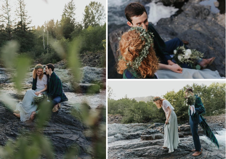 099_Ragan&Max-2614_Ragan&Max-2613_Ragan&Max-2625_Oregon_Forest_Smith_Wedding_Tillamook_Oregon-Forest-Wedding_Homestead_Tillamook-Forest-Wedding.jpg