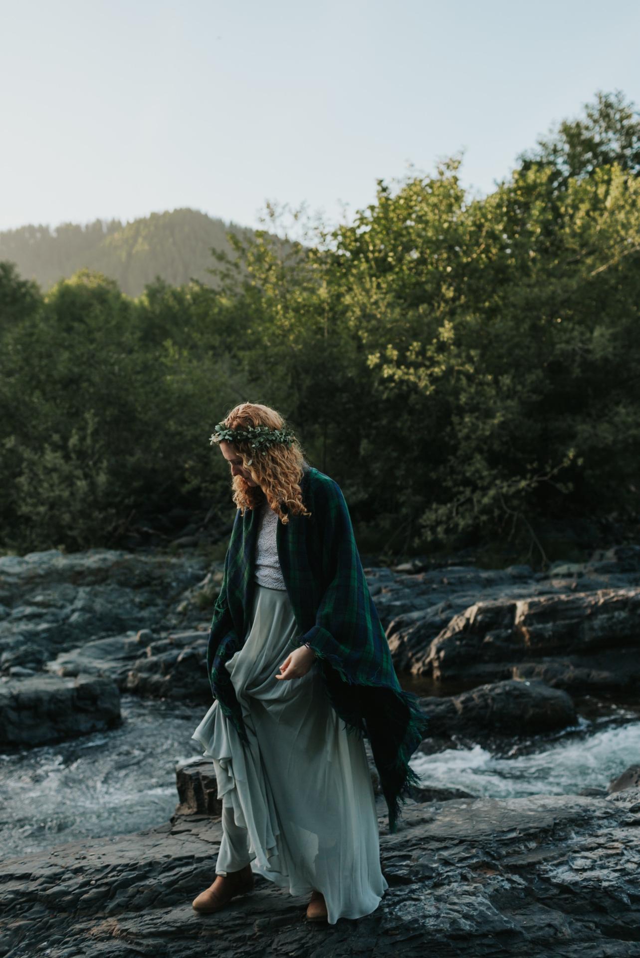 101_Ragan&Max-2629_Oregon_Forest_Smith_Wedding_Tillamook_Oregon-Forest-Wedding_Homestead_Tillamook-Forest-Wedding.jpg