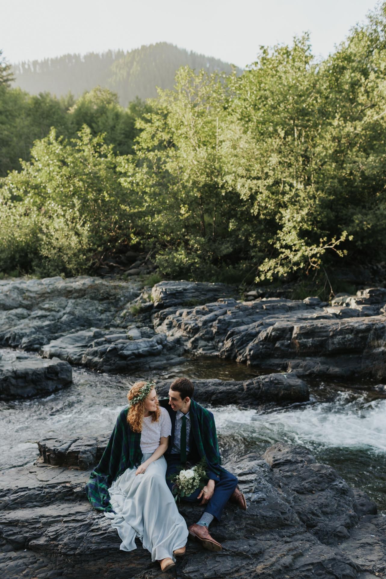 100_Ragan&Max-2604_Oregon_Forest_Smith_Wedding_Tillamook_Oregon-Forest-Wedding_Homestead_Tillamook-Forest-Wedding.jpg
