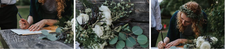 105_Ragan&Max-4006_Ragan&Max-4004_Ragan&Max-2683_Oregon_Forest_Smith_Wedding_Tillamook_Oregon-Forest-Wedding_Homestead_Tillamook-Forest-Wedding.jpg