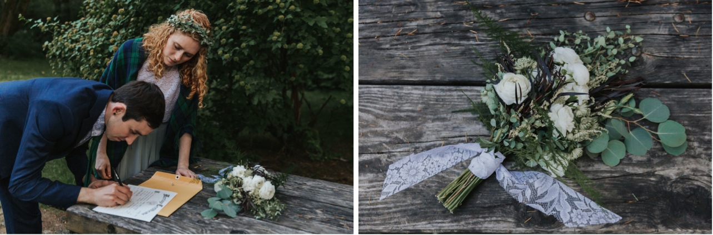 106_Ragan&Max-2671_Ragan&Max-2682_Oregon_Forest_Smith_Wedding_Tillamook_Oregon-Forest-Wedding_Homestead_Tillamook-Forest-Wedding.jpg