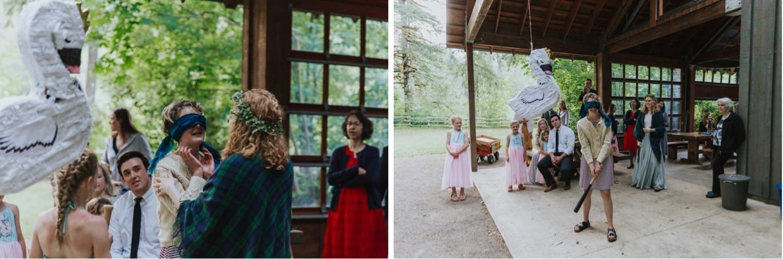 108_Ragan&Max-2702_Ragan&Max-2704_Oregon_Forest_Smith_Wedding_Tillamook_Oregon-Forest-Wedding_Homestead_Tillamook-Forest-Wedding.jpg
