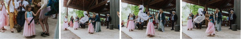 109_Ragan&Max-2706_Ragan&Max-2709_Ragan&Max-2711_Ragan&Max-2707_Oregon_Forest_Smith_Wedding_Tillamook_Oregon-Forest-Wedding_Homestead_Tillamook-Forest-Wedding.jpg