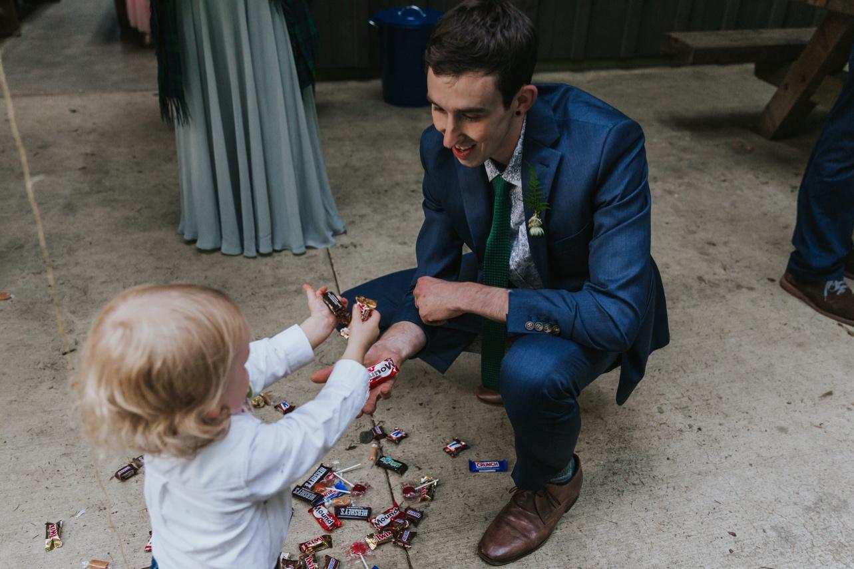 111_Ragan&Max-2725_Oregon_Forest_Smith_Wedding_Tillamook_Oregon-Forest-Wedding_Homestead_Tillamook-Forest-Wedding.jpg