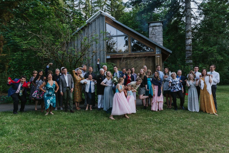 114_Ragan&Max-2656_Oregon_Forest_Smith_Wedding_Tillamook_Oregon-Forest-Wedding_Homestead_Tillamook-Forest-Wedding.jpg