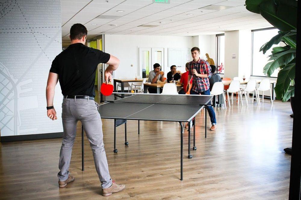 how-to-organize-ping-pong-tournament-2b.jpg
