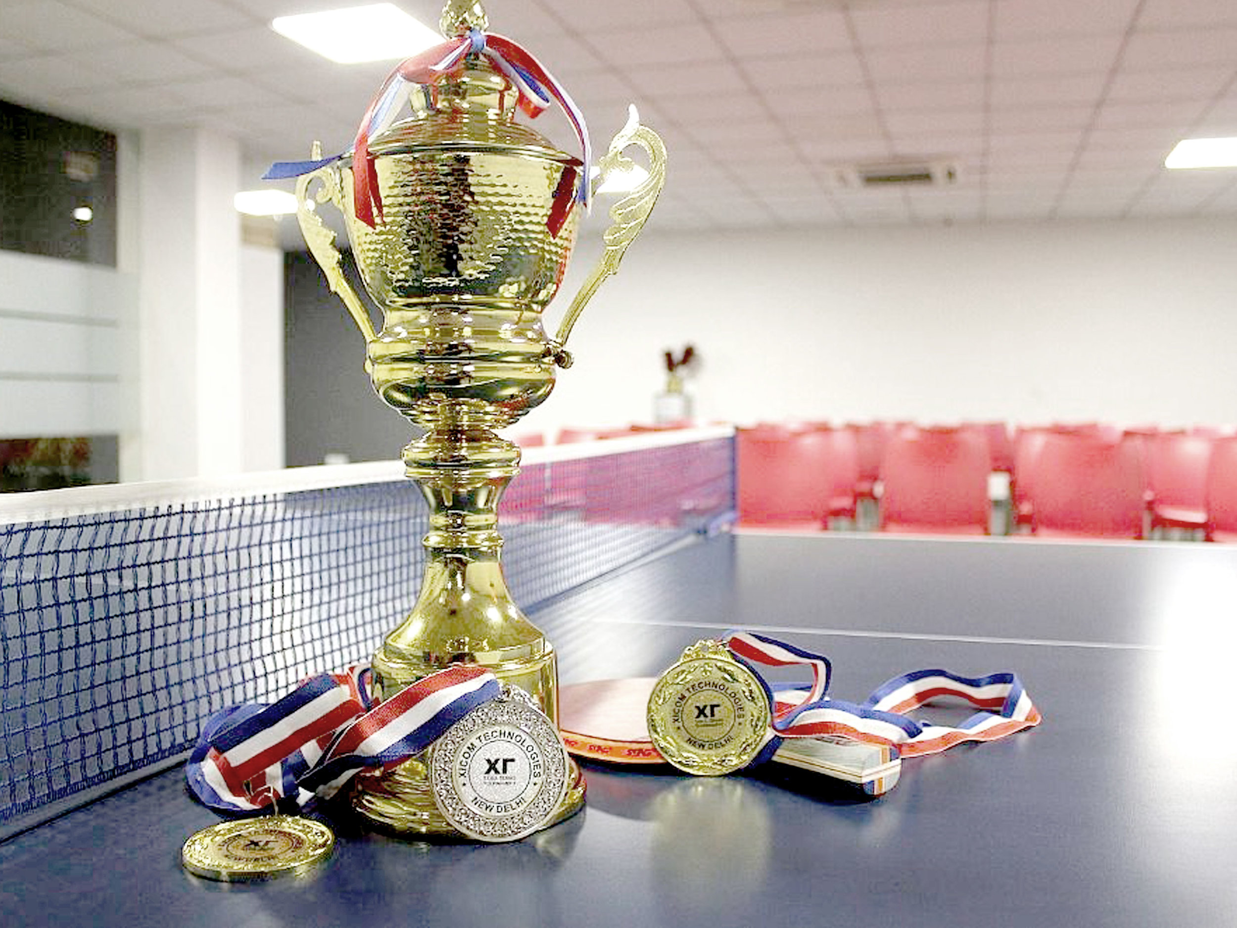 how-to-organize-ping-pong-tournament-5.jpg