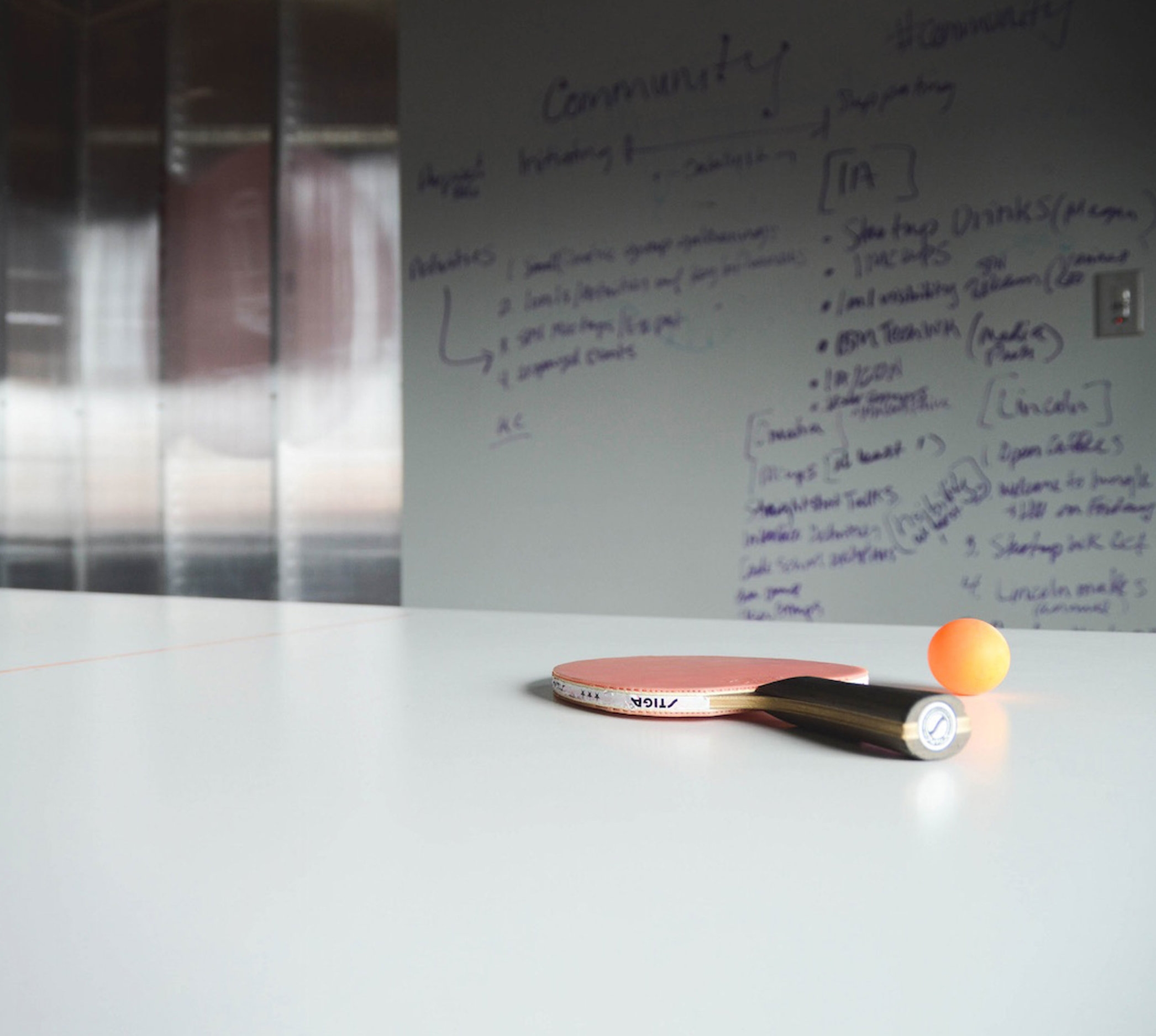 how-to-organize-ping-pong-tournament-3.jpeg