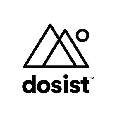 dosist Logo