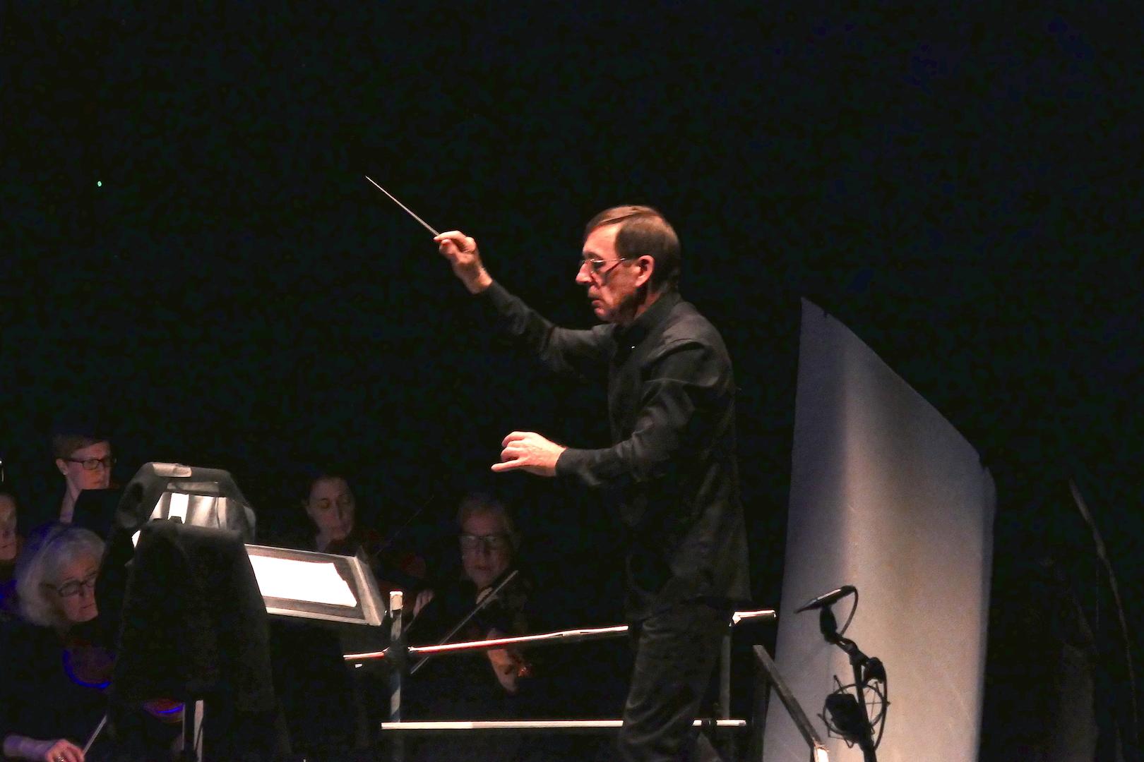 Maestro V.Platonov.JPG