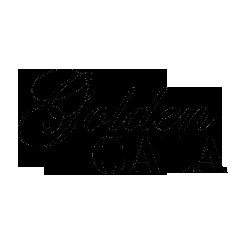 Logo_b_full.png