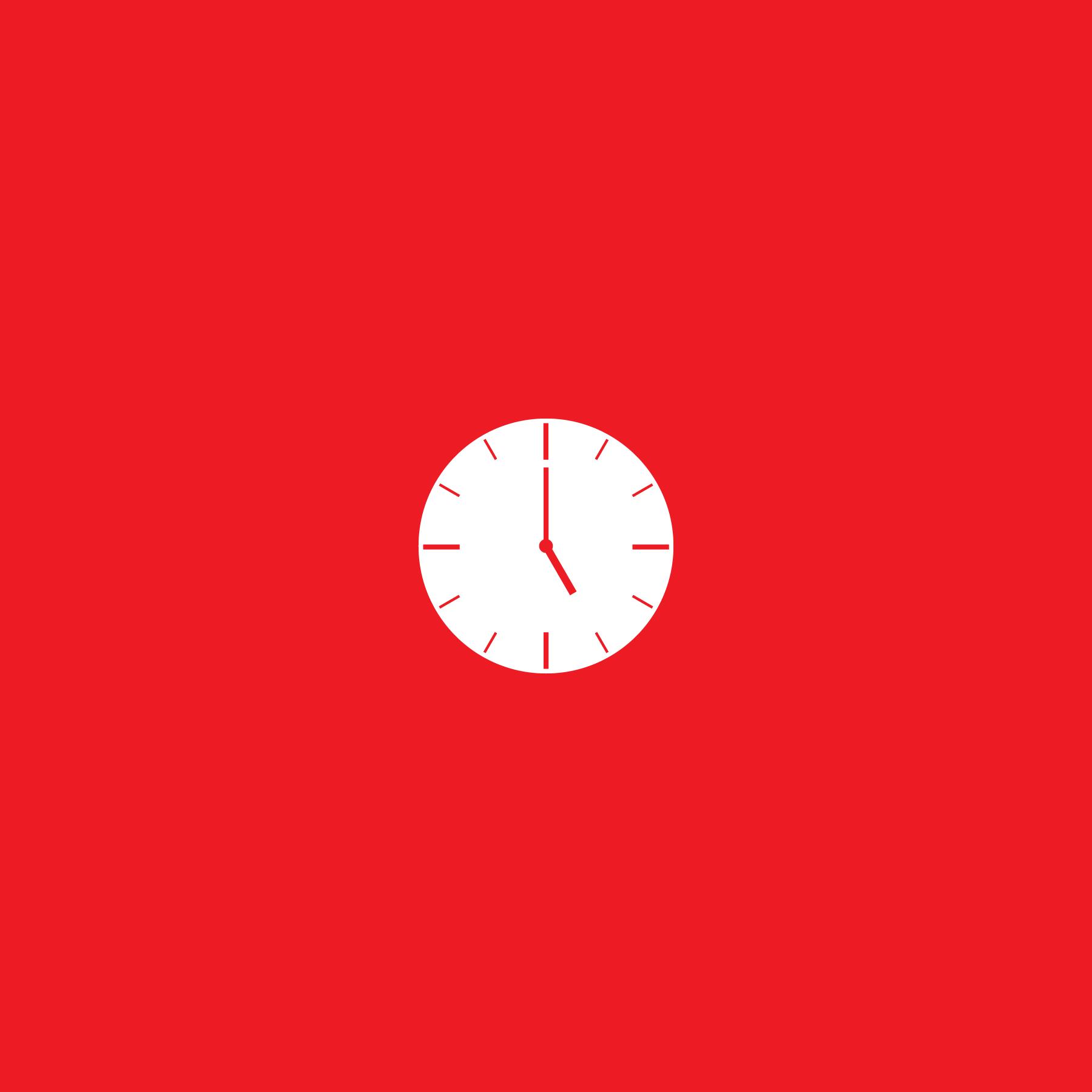 TIME-4.jpg