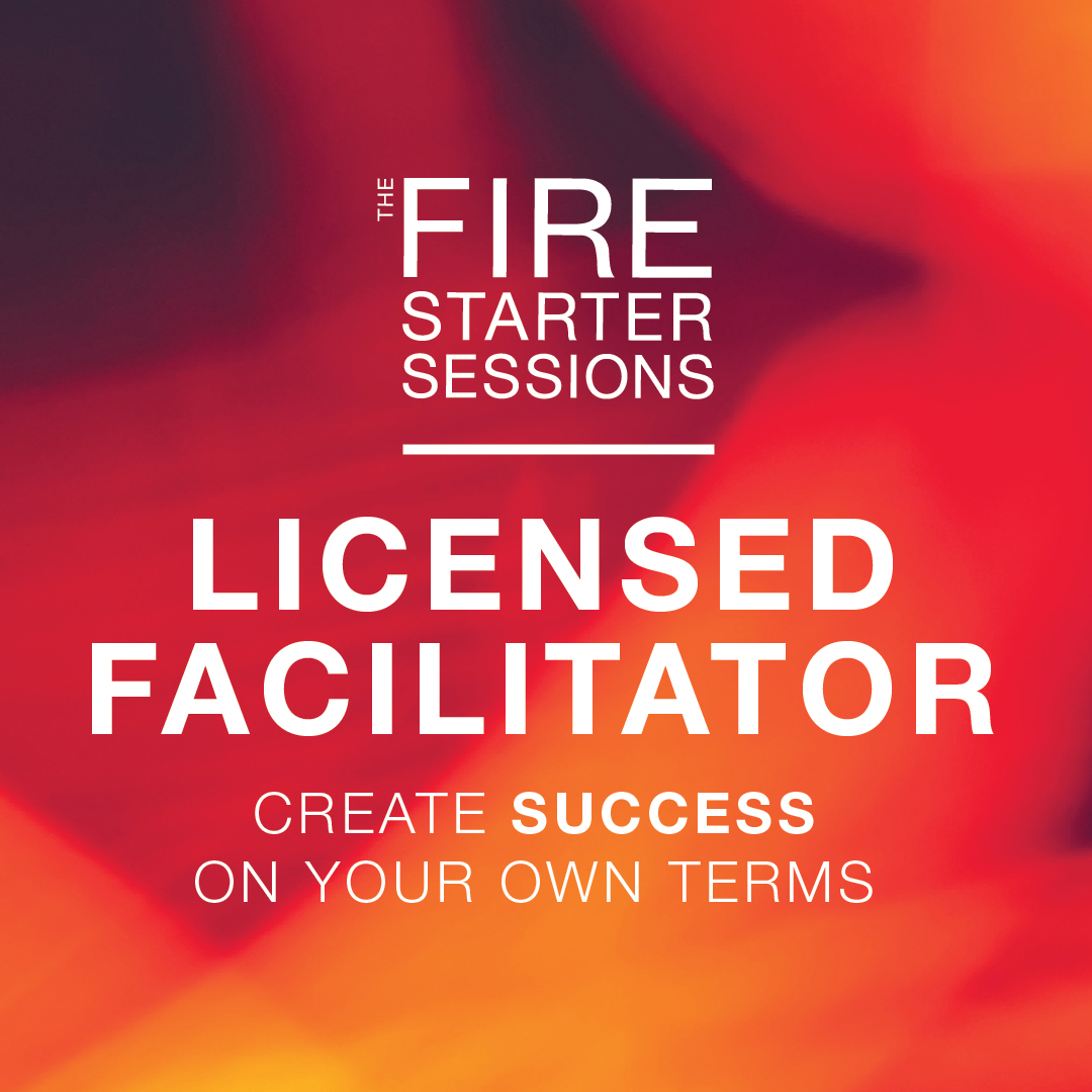 FSS facilitator badges_C2.jpg