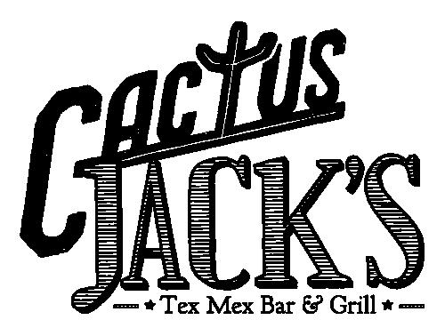 Cactus logo_1 Red.png