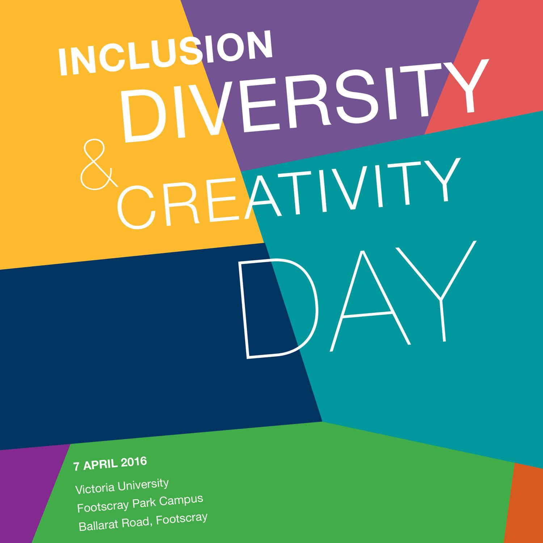 Inclusion-Day_insta.jpg