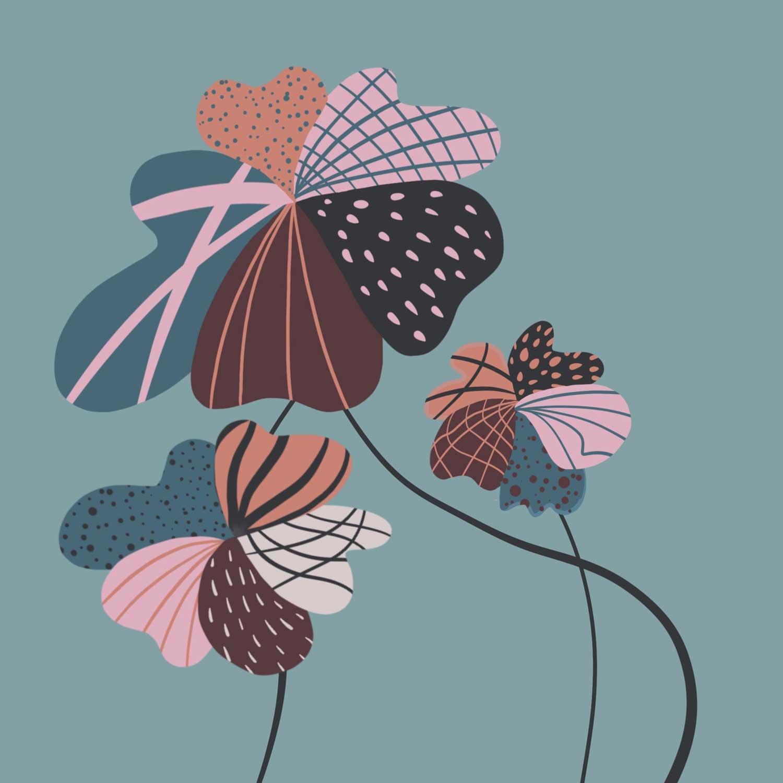 modernflowers.jpg